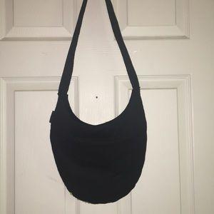 Muppets Bags - muppets brand kermit shoulder bag